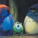 Lasseter-Miyazaki - 02