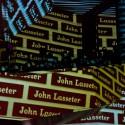 John Lasseter by Gianfranco Chicco - 03