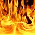 Il cinema degli elementi: fuoco - 01