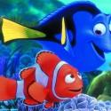 Fuori Pixar - Il cinema degli elementi: acqua - 03