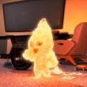 Il cinema degli elementi: fuoco - 05