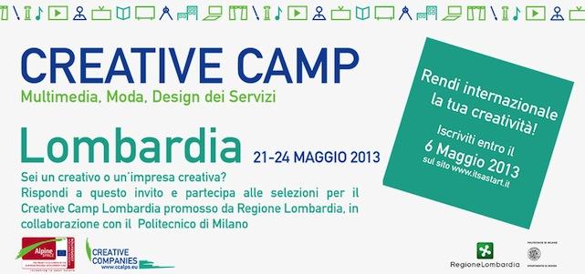 creative_camp