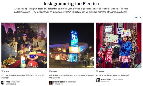 election-nyt-instagram
