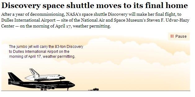 3_Shuttle