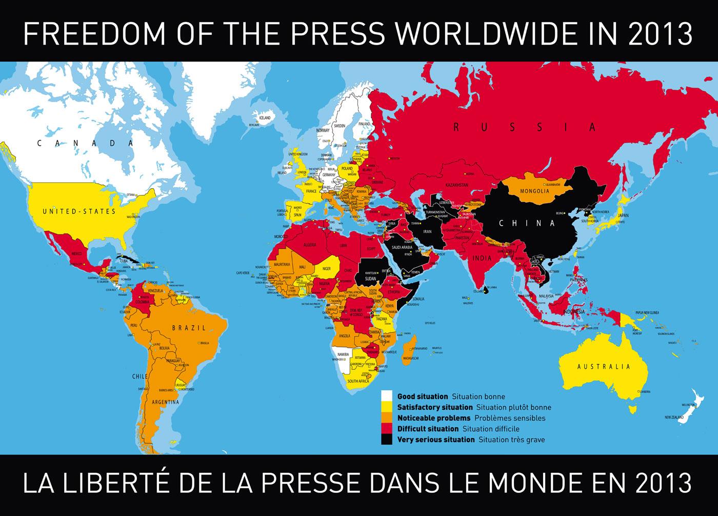RSF_2013-carte-liberte-presse_1900
