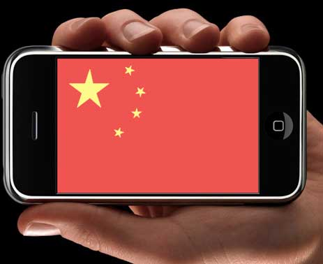 china_iphone_forbes