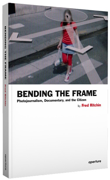 bending_the_frame