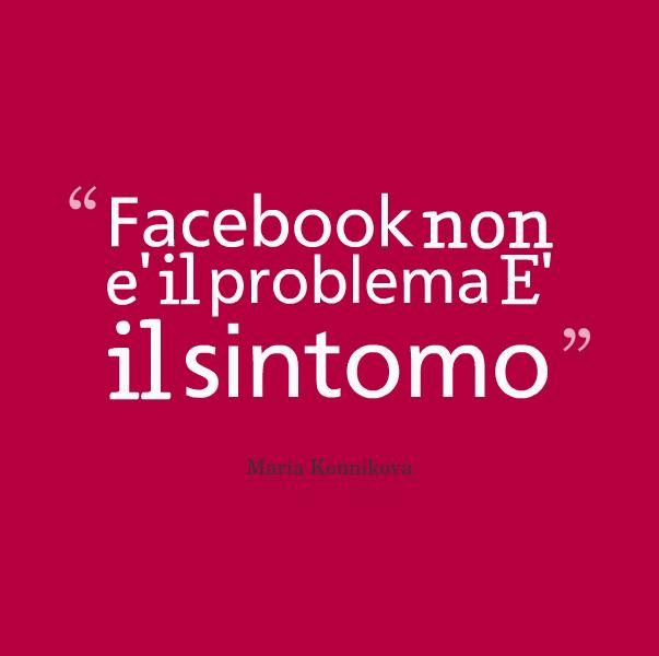 konnikova_facebook