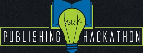 pub-hack-logo