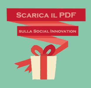gift_pdf