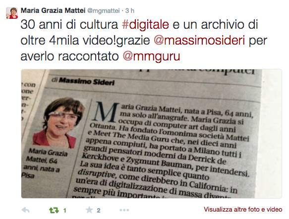 mariagraziamattei_archivio_digitale