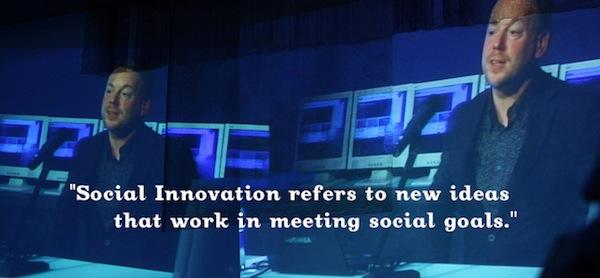Media_guru_quote_socialinnovation
