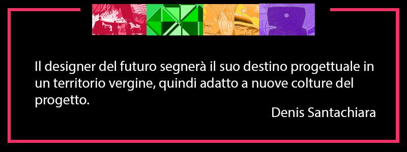 quote_santachiara