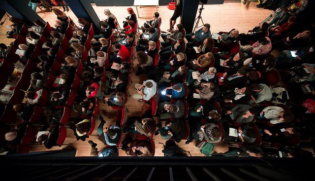 audience_fondazione fiera milano