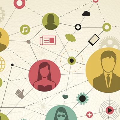 people-network-collaborative-economy-thinkstock