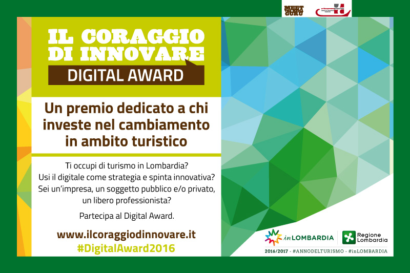 Cartolina_DigitalAward2016_800x533